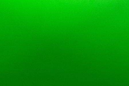 Photo for Green gradient color with foam texture for background, backdrop or design. - Royalty Free Image
