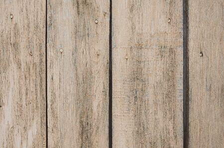 Photo pour Texture of wood background closeup - image libre de droit
