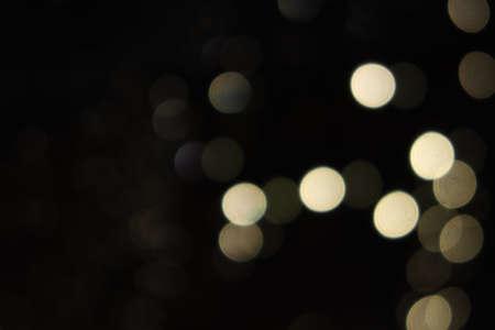 Photo pour white bokeh from light for background - image libre de droit