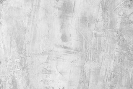 Photo pour Old grunge cement wall texture and background - image libre de droit