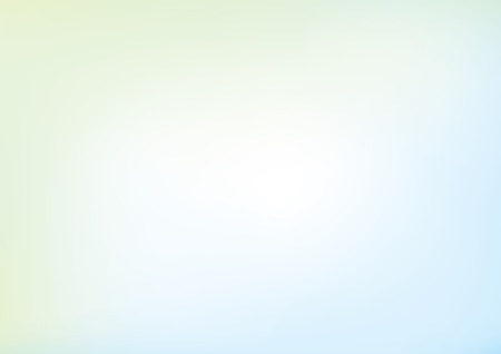 Smooth modern background using subtle gradients and colors.
