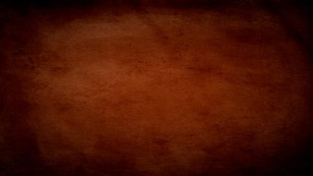 Photo pour Black and Brown Grunge Background - image libre de droit