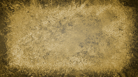 Photo pour Dark Color Grunge Background Image - image libre de droit