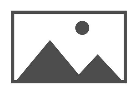 Ilustración de No image vector symbol, missing available icon. No gallery for this moment . - Imagen libre de derechos