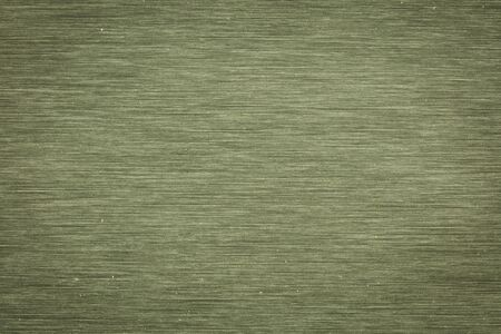 Photo pour Laminate metal texture background - image libre de droit