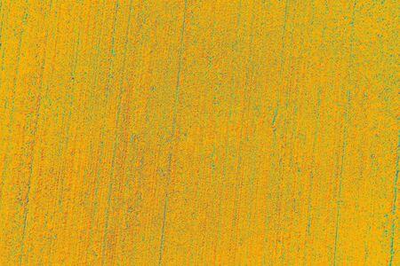 Photo pour Concrete texture as abstract grunge background patterns - image libre de droit