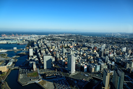 Kojinaka150400034