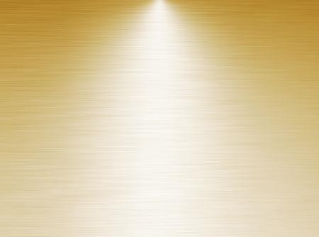 Kokoroyuki121000116
