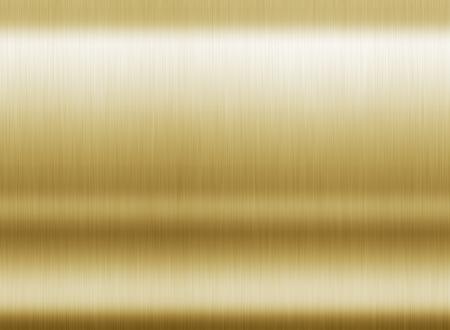 Kokoroyuki130200017