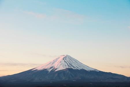 Kokoroyuki140200133