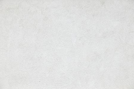 Kokoroyuki170300081