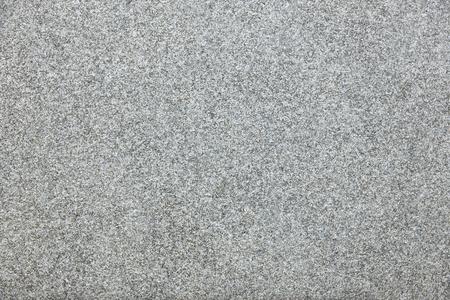 Kokoroyuki180100071