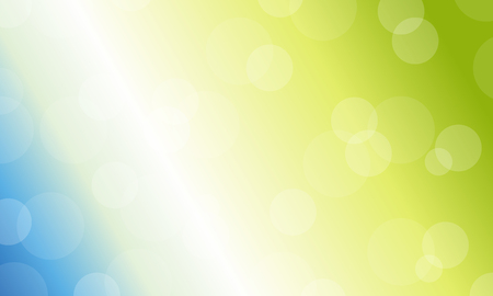Abstract of shiny background vector
