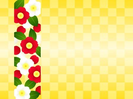 Konohana0812190300065