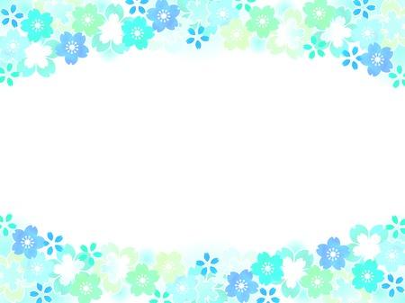 Konohana0812190500057