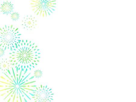 Konohana0812190700052