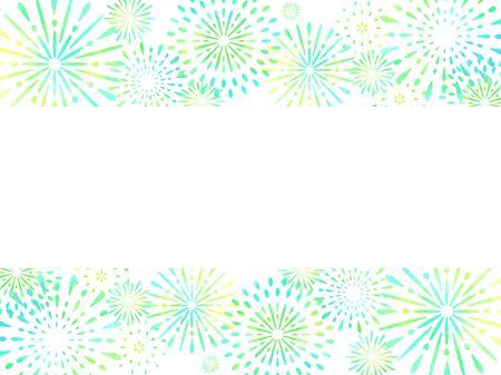 Konohana0812190700054