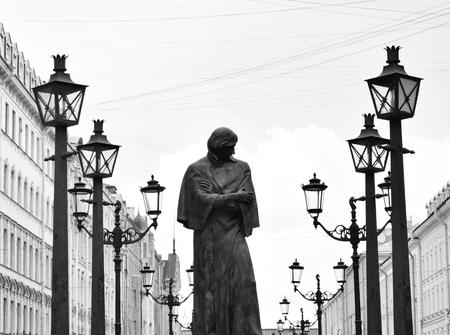 Konstantinks180100259