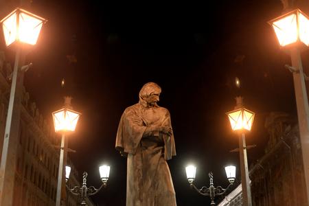 Konstantinks180100368