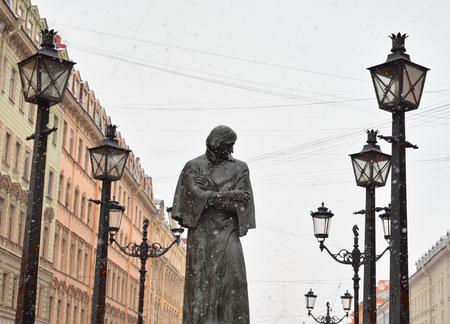 Konstantinks190100077