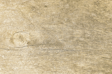 Photo pour old rusty gray wooden background and texture for material design. - image libre de droit