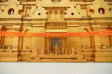 Koonkhunstockphoto151000035