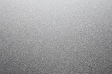 Photo pour Matte silver texture background, Close-up. - image libre de droit