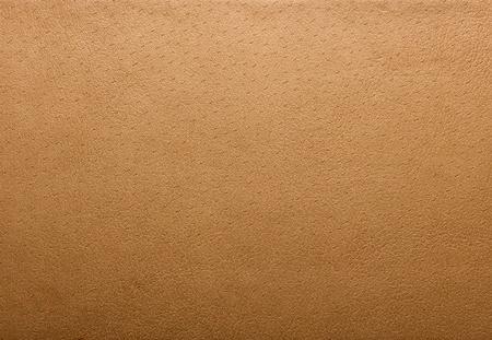 Leather texture closeup