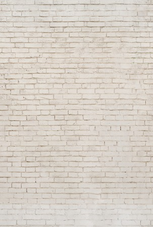 Photo pour Light brick. The texture of the masonry. - image libre de droit