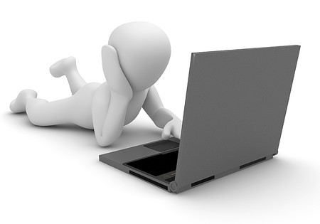 Borko Laptop