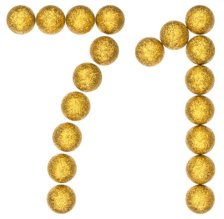 Kostiuchenko171200117