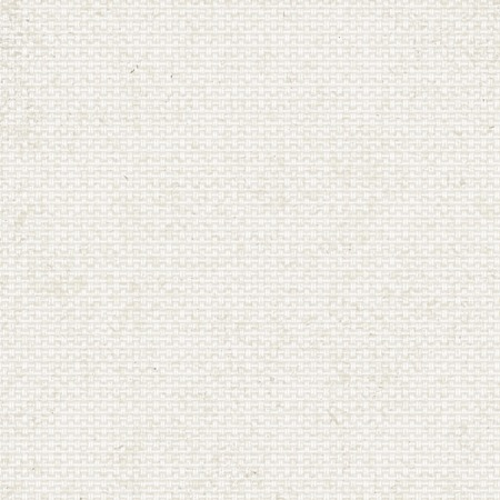 Gray fabric texture, seamless pattern for swatches design. Vector illustration.