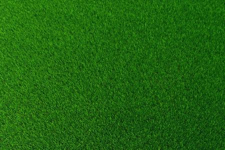Photo pour Green grass background - image libre de droit