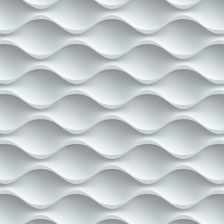 Image for 3D Wave Pattern