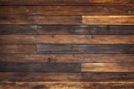 Photo pour Old wooden photo background texture, old wood - image libre de droit