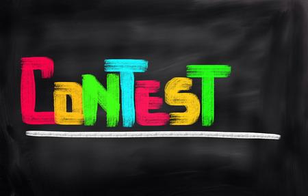Contest Concept