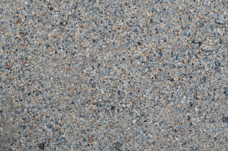 Speckled Pebbles