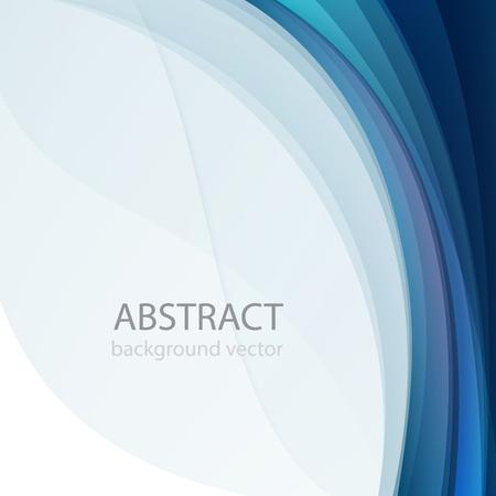 Illustration pour Gray background modern abstract vector. illustration vector. - image libre de droit