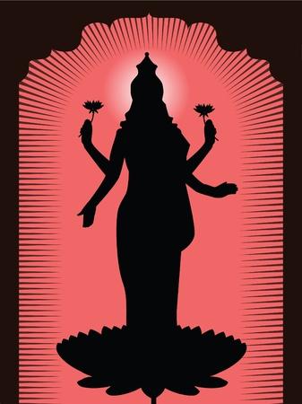Krishnasomya120300001