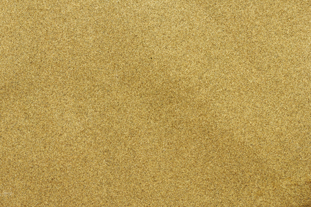 Photo for Sandpaper Sheets texture background,For Sanding Wood - Royalty Free Image
