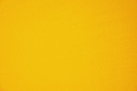 Foto de Yellow concrete wall - Imagen libre de derechos