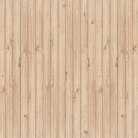 Photo for Light wood texture background - Royalty Free Image