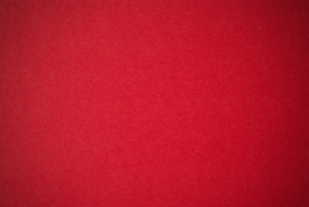 red paper texture for background