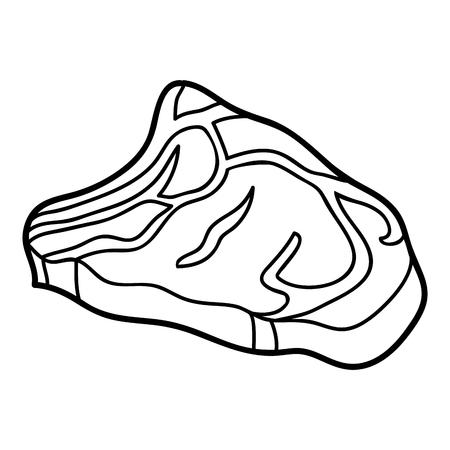 Ksenyasavva190200094