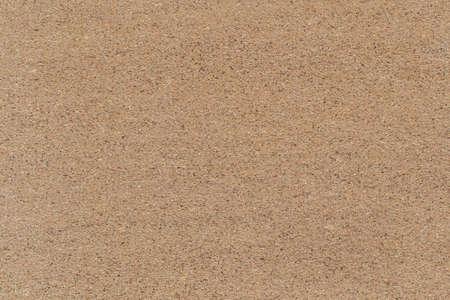 Photo pour Craft paper board texture background. - image libre de droit
