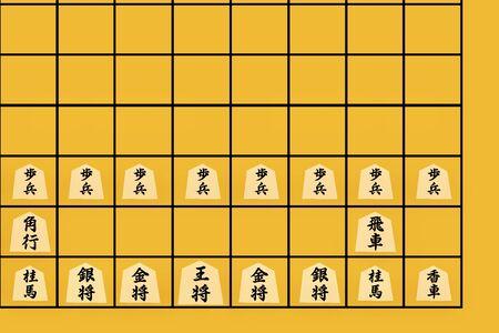 Kudoh200500092
