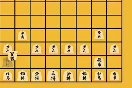 Kudoh200500094