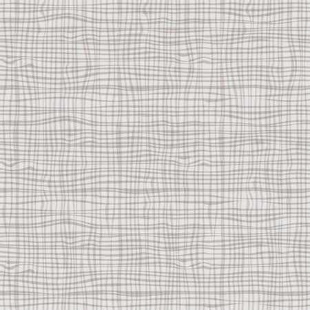 Fabric background for your design