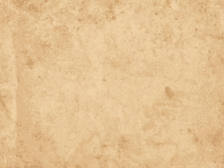 Illustration pour Grunge background for your design - image libre de droit