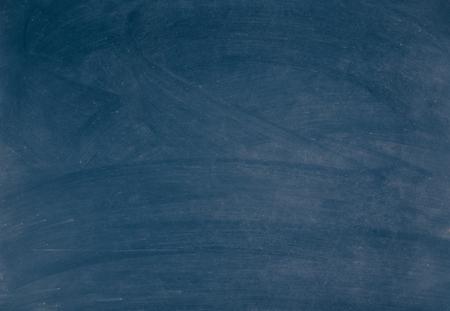 Photo pour blackboard texture background, texture for add text or graphic design. - image libre de droit